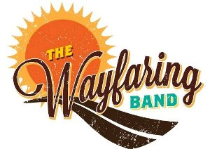 The Wayfaring Band Logo